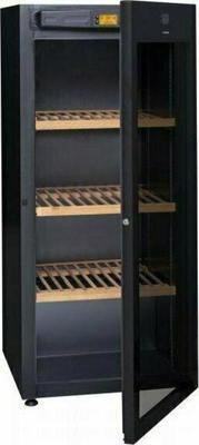 Avintage DVA180G Wine Cooler