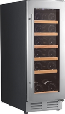 Climadiff CLE18 Weinkühler