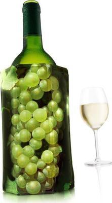 Vacu Vin 8714793388147 Weinkühler