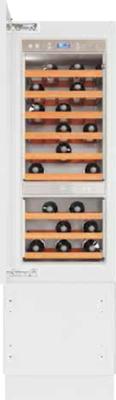 KitchenAid KCVWX 20600L Weinkühler