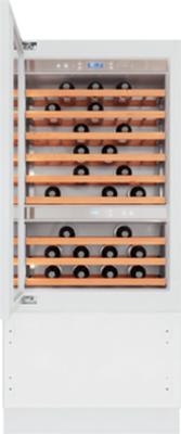 KitchenAid KCVWX 20900L Weinkühler