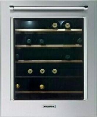 KitchenAid KCBWX 70600R Weinkühler
