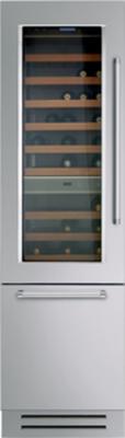 KitchenAid KCZWX 20600L Weinkühler