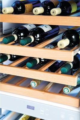 KitchenAid KCZWX 20600R Weinkühler