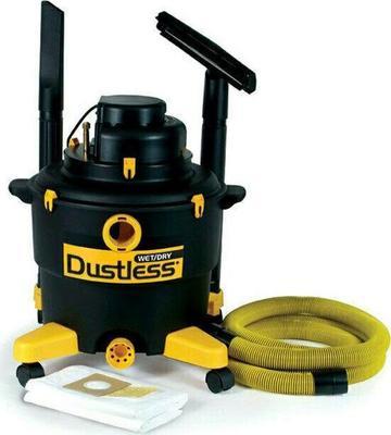 Dustless 16003