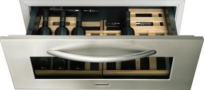 KitchenAid KRWS 9010 Weinkühler