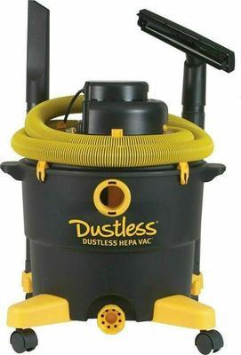 Dustless 16003 Vacuum Cleaner