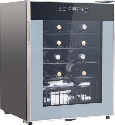 Avanti WC24T2P Weinkühler