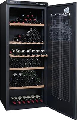 Climadiff AV306A+ Weinkühler