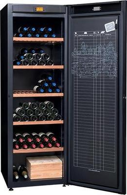 Climadiff DVA265PA+ Weinkühler