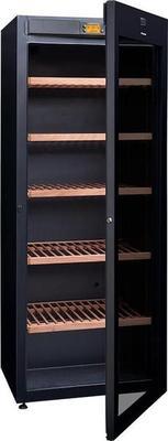 Climadiff DVA305G Weinkühler