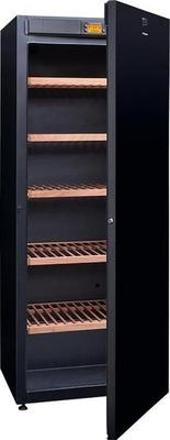 Climadiff DVA305PA+ Weinkühler