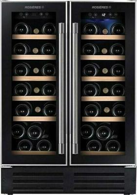 Rosieres RWCB60D Weinkühler
