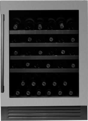 Le Chai LM480 Weinkühler