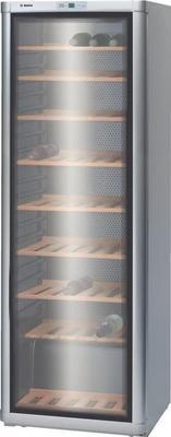 Bosch KSW30V81 Weinkühler