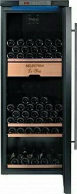 Le Chai LMV1380H Weinkühler