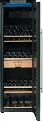 Le Chai LMV2370HD Weinkühler