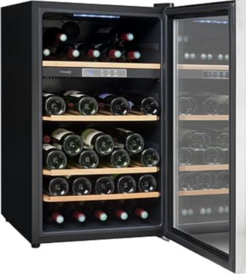 Climadiff CLS52 Weinkühler