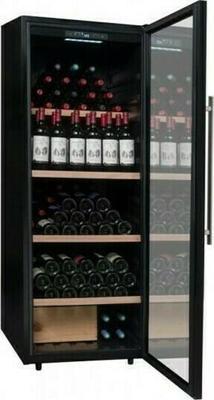 Climadiff PCLV205 Weinkühler