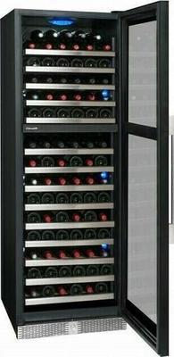Climadiff PRO161XDZ Weinkühler