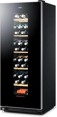 Haier WS59GAE Wine Cooler