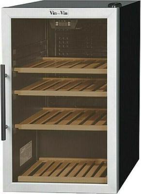 Climadiff VSV50 Weinkühler
