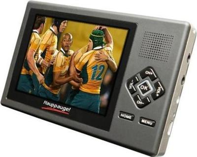 Hauppauge myTV Player TV