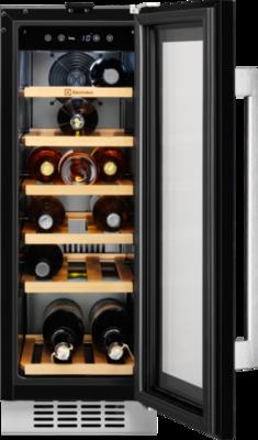 Electrolux ERW0673AOA Weinkühler