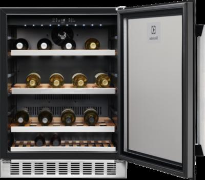 Electrolux ERW1573AOA Weinkühler