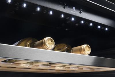 Electrolux ERW1573AOA Wine Cooler