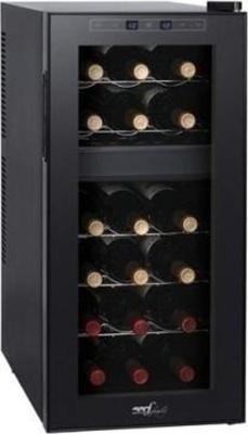 Melchioni Family Vermentino Dual 18 Weinkühler