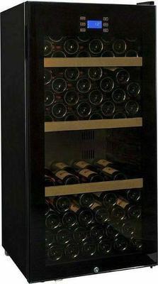 Climadiff CLS130 Weinkühler