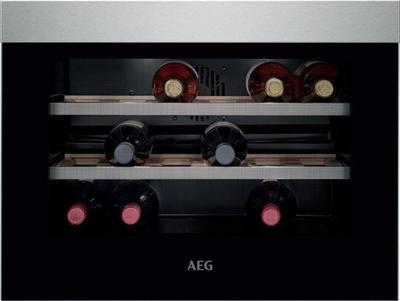 AEG KWK884520M Weinkühler