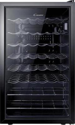 Candy CCV 150 SKEU Weinkühler