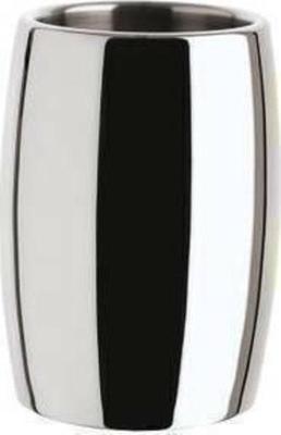 Sambonet Glacette 56594 Weinkühler