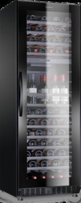 Dometic MaCave S117FG Weinkühler