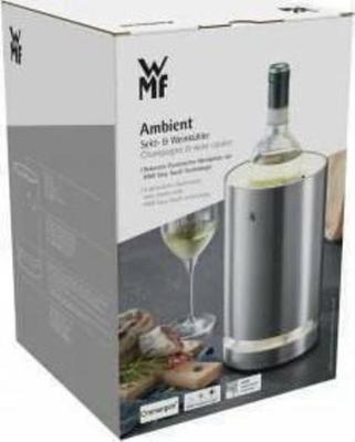 WMF Ambient Wine Cooler