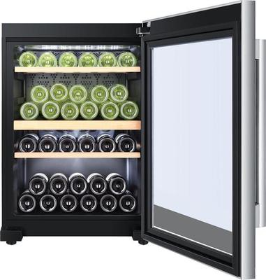 Haier WS50GDAI Wine Cooler