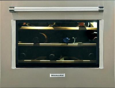 KitchenAid KCBWX 45600 Weinkühler