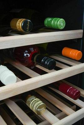 Wine Klima S58 Weinkühler