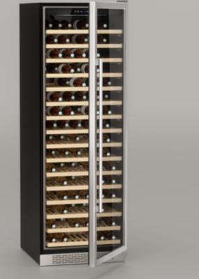 Cavist 166 Weinkühler