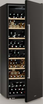 Cavist 224 Weinkühler