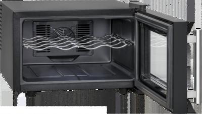 ProfiCook PC-GK 1162 Weinkühler