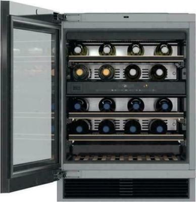 Miele KWT 6322 UG Wine Cooler