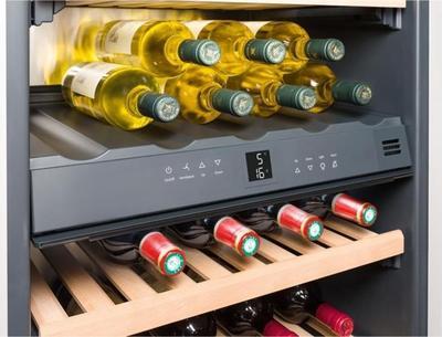 Liebherr EWTGB 3583 Wine Cooler