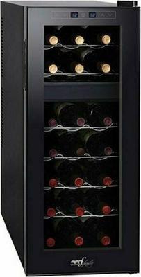 Melchioni Family Vermentino Dual 21 Weinkühler