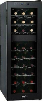 Melchioni Family Vermentino Dual 27 Weinkühler