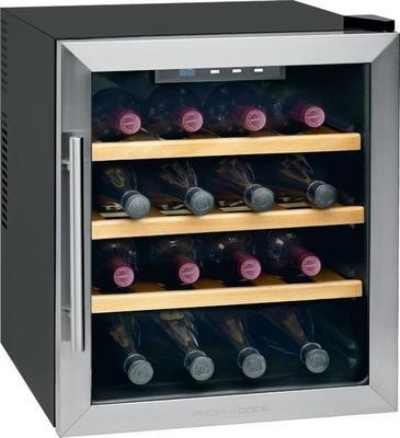 ProfiCook PC-WC 1047 Weinkühler