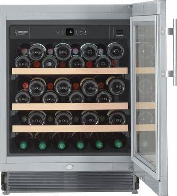 Liebherr UWKES 1752 Wine Cooler
