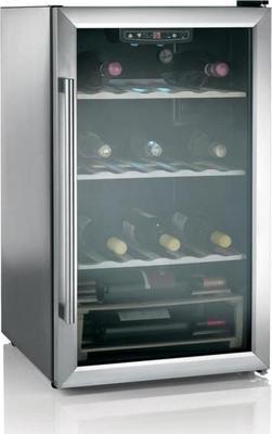 Candy HWCA 2336 DL Weinkühler